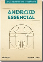 Android Essencial
