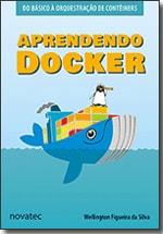Aprendendo Docker