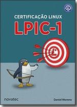 Certificação Linux LPIC-1