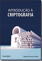 Introdução à Criptografia