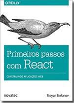 Primeiros passos com React