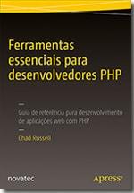 Ferramentas essenciais para desenvolvedores PHP