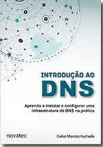 Introdução ao DNS