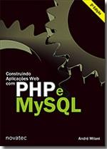 Construindo Aplicações Web com PHP e MySQL - 2ª Edição