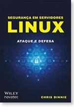 Segurança em servidores Linux