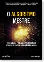 O Algoritmo Mestre