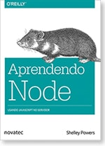 Aprendendo Node