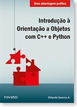Introdução à Orientação a Objetos com C++ e Python