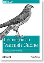 Introdução ao Varnish Cache