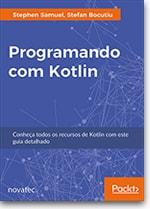 Programando com Kotlin