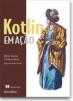Kotlin em ação