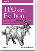 TDD com Python