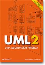 UML 2 - Uma Abordagem Prática - 3ª Edição