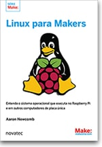 Linux para Makers