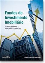 Fundos de Investimento Imobiliário