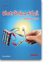 Eletrônica fácil