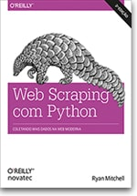 Web Scraping com Python – 2ª edição
