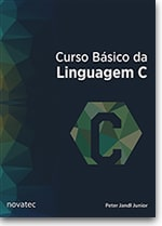 Curso Básico da Linguagem C