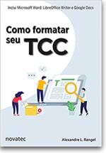 Como formatar seu TCC