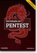 Introdução ao Pentest – 2ª Edição