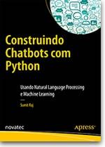 Construindo Chatbots com Python