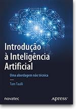 Introdução à Inteligência Artificial