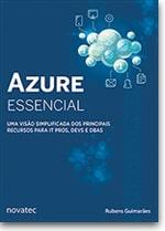 Azure Essencial