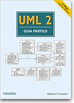 UML 2 – Guia Prático - 3ª edição